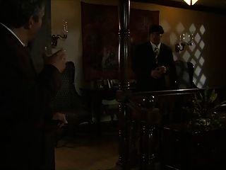 محظوظ القضيب الثابت يحصل على اللعنة ماري مكراي و ليكسي بيل
