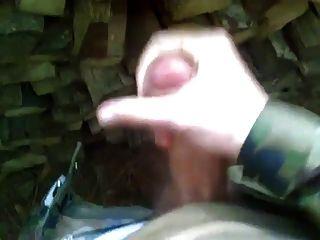 الجيش الروسي وانك