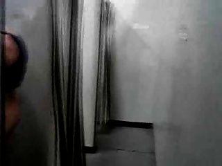 غرفة التبديل
