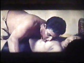 الممثلة مالو روشيني الفيديو الساخن