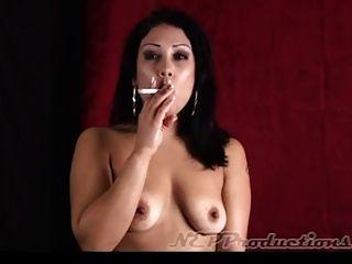 التدخين صنم دراغينلاديس تجميع 4 هد 720
