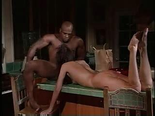جدا حار جنسي سليم امرأة سمراء ديك جنس مع ل بي بي سي و بوضعه
