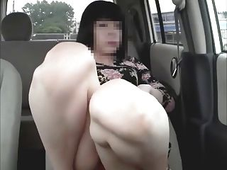 جب الاستمناء في السيارة
