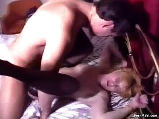 جدة الحصول على مارس الجنس