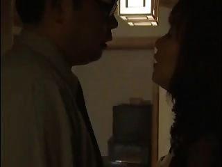 اليابانية زوجة تبادل قصة الحب