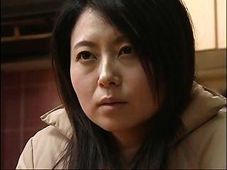 اليابانية قصة حب 201