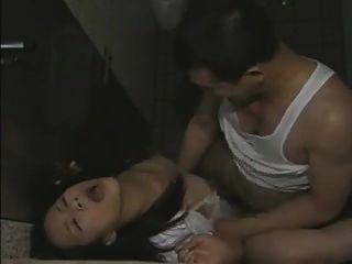 اليابانية قصة حب 161