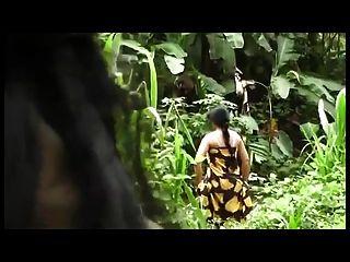 سري لانكان ممثلة هيلاني باندارا حار فيديو