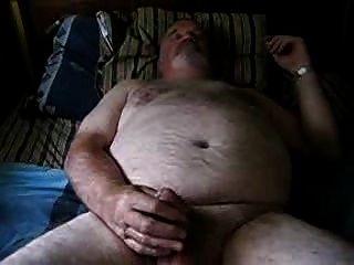 ريان بابا الدب الرجيج (لا نائب الرئيس)