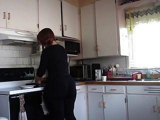 طبخ، أيضا، بدن، الخلفية