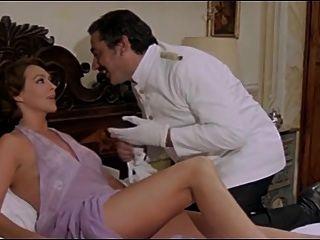 إيل فيزيو دي فاميجليا (1975)