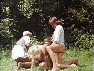 داس لوستكلوس دير جوزفين موتزنباشر (1986)