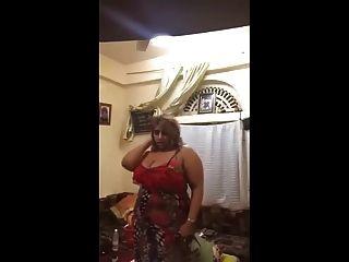 عربي جنسي سعودي جبهة مورو رقص