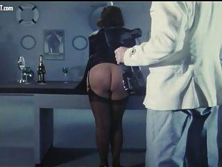 سيرينا غراندي عارية تجميع