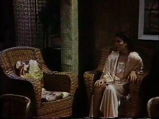 مدار الرغبة (1979)