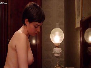 لينا روماي مثليه مشاهد كومبيلاتيون فول. 2