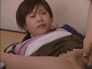 اليابانية قصة حب 214