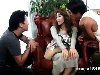 korea1818.com الساخنة الكورية فاتنة التقطت