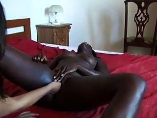 زوجة، s الأفريقي صديقة