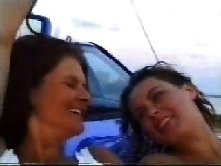 أمي أفلام ابنة وابن في القانون ثم ينضم
