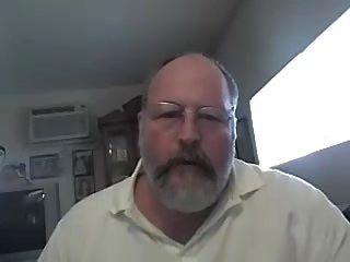 أشعر عارية أبي على كام