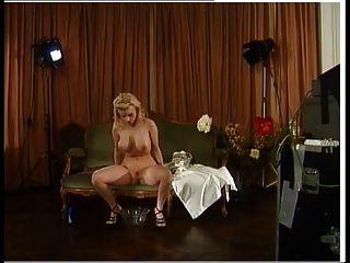 مشهور ألماني بورنستار جنسي خلف ال مشاهد شخ