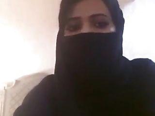 الهواة مسلم الحجاب بيغتيتس