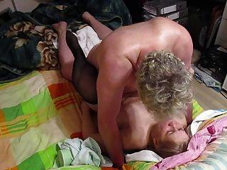 روسيا كبيرة الثدي شقراء جبهة تحرير مورو الإسلامية عاطفي التبشيرية اللعنة