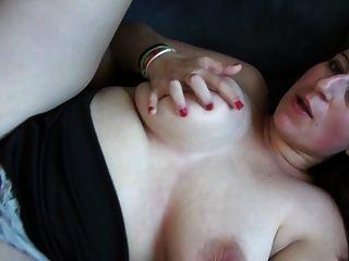 إيليا جويش ريان يحصل مارس الجنس الصعب جوف بيزر سوفاجيمنت
