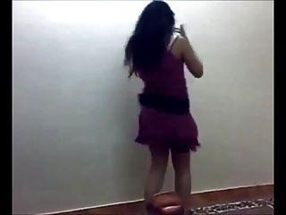 العربية العربية الرقص الشرقي الرقص الشرقي المنزل المصري