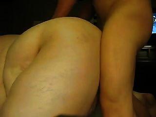 جنسي سببو مع جميل بطن يحصل مارس الجنس شاق
