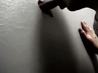 امرأة ناضجة في ال ثقب المجد مص زب إلى بوضعه