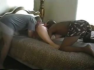 الجنس بين الأعراق أسود الثور الملاعين حار أبيض جبهة مورو