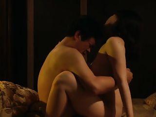 آخر الكورية الكبار فيلم جنس مشهد