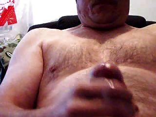 أبي الدب الرجيج و تناول نائب الرئيس