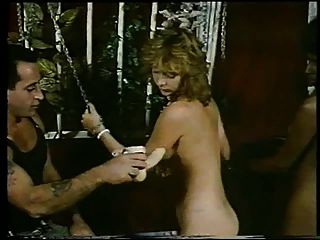 توتي i فيزي دي ميا موجلي (1985)