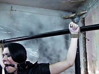 كورازون ملزمة مكمما جردت جلد آلة فيبد مارس الجنس