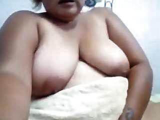 سيدة الدهون تايلاند 03