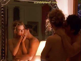 نيكول كيدمان مشهد عاري في عيون واسعة اغلاق scandalplanet.com