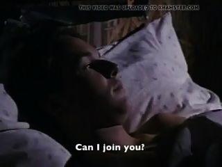 مشهد فيلم أمي إعطاء ابنه مصاصة handjob