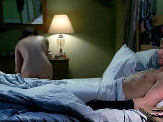 لين كولينز مشهد الجنس عارية في صحيح ب. scandalplanet.com