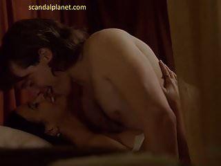إيمانويل chriqui الجنس عارية في borgias scandalplanet.com