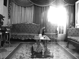 الرقص الشرقي المصري