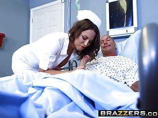 مغامرات دكتور برازرز زنبق الحب وشون الخارج عن القانون
