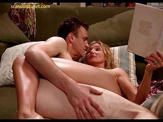 كاميرون دياز مشهد الجنس عارية في شريط جنسي scandalplanet.com