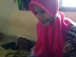 بدسم bts الحجاب 1