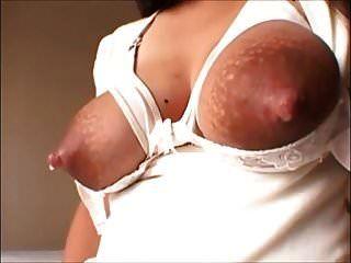 حليب آسيوي