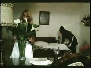 أسرار ddolescentes الإصدار غير المصقول (1980)