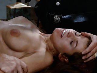 كاثي وليامز عارية (جزء 2)