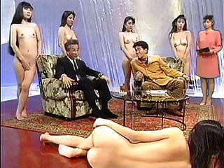 برنامج تلفزيوني ياباني